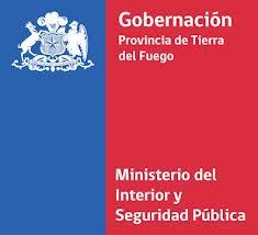 Gobernacion de Tierra del Fuego