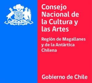 Consejo Regional de la Cultura y las Artes Región de Magallanes