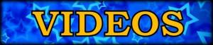 fondo_de_estrellas [1280x768] - Copy - Copy (3)