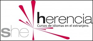 she herencia - Copy